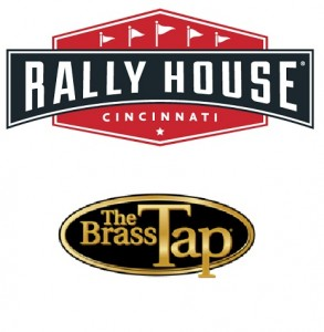 Rally House & The Brass Tap