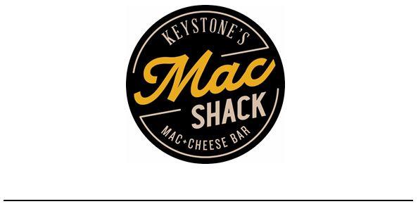 MacShack 1